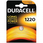 Duracell DL1220