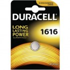 Duracell DL1616