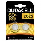 Duracell DL2025-2