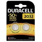 Duracell DL2032-2