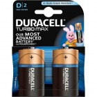 Duracell Turbo Max MN1300-2