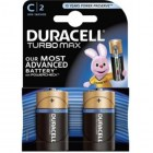 Duracell Turbo Max MN1400-2