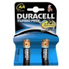 Duracell Turbo Max MN1500-2