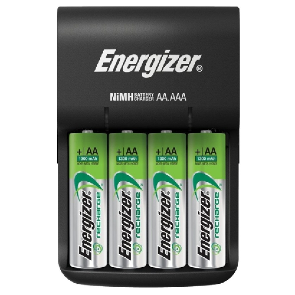 Energizer Base 1300