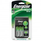 Energizer Base 1300_3