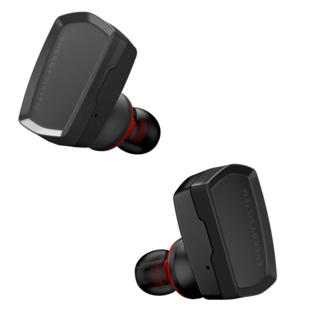 6ecdb37253d Handsfree headsets: Energy Sistem Earphones 6 True Wireless ...