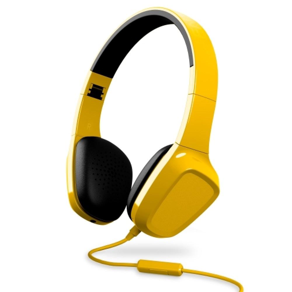 5e051f5d155 Handsfree headsets: ENERGY SISTEM HEADPHONES 1 HEADPHONES SMARTPHONE ...