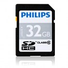 Philips SD 32GB class 10