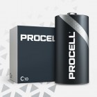 Procell MN14008