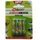 Rocket RTU R03 4BB